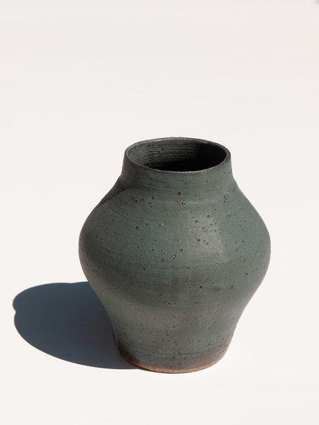 Asobimasu Clay Shibo - VELVET GREEN