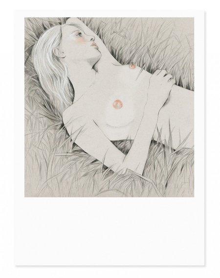 Kelly Thompson Untitled #15