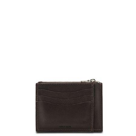 M0851 FL 71 Wallet
