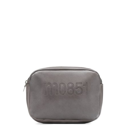 Unisex M0851 PO 62 Pouch - Brown