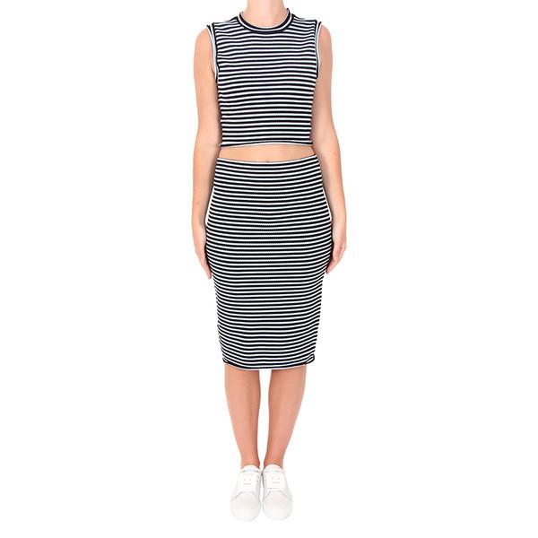 A.L.C. Delmar Skirt