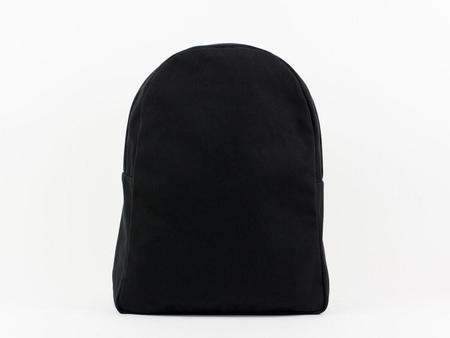 BLK PINE Workshop Backpack - BLACK