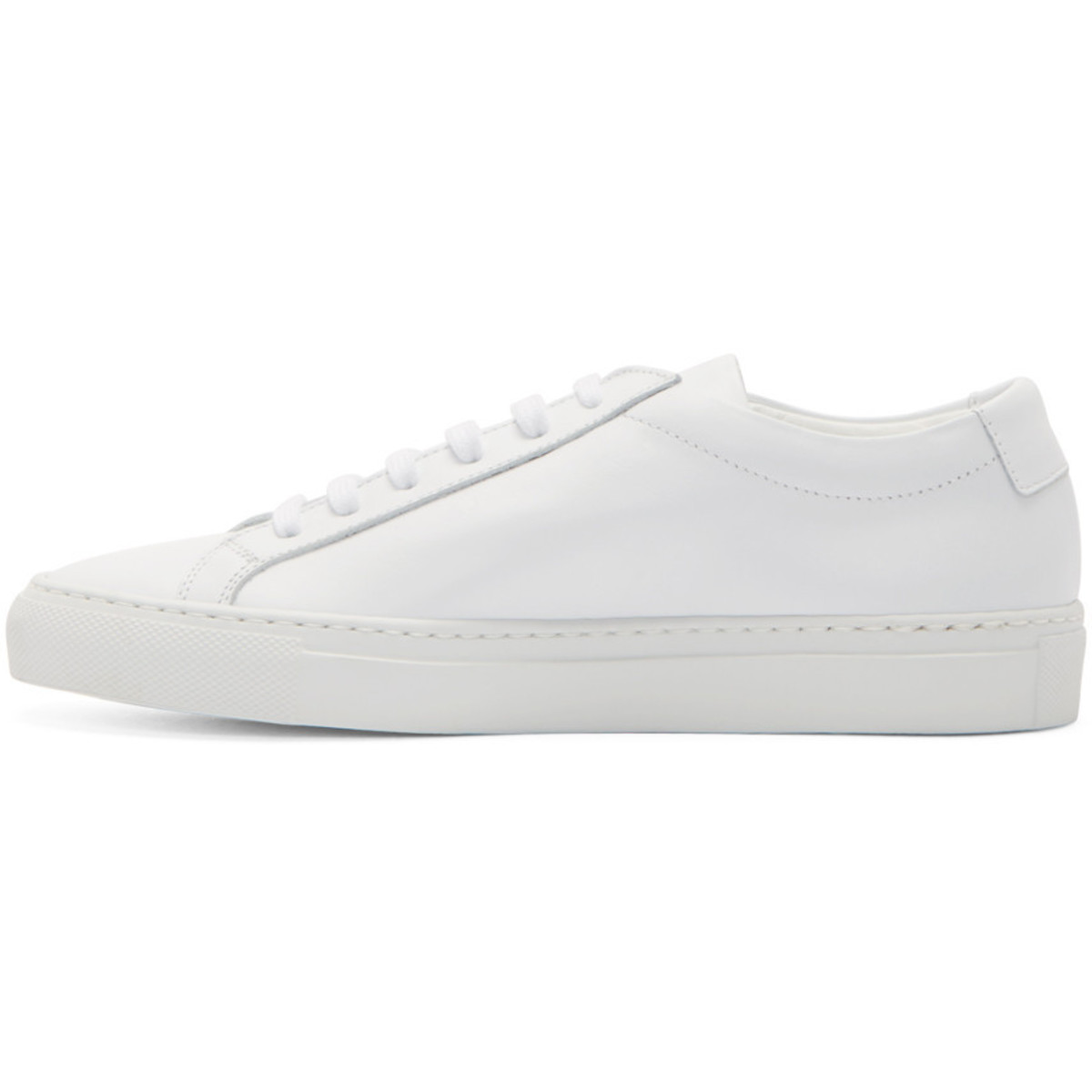 common projects original achilles leather sneakers garmentory. Black Bedroom Furniture Sets. Home Design Ideas