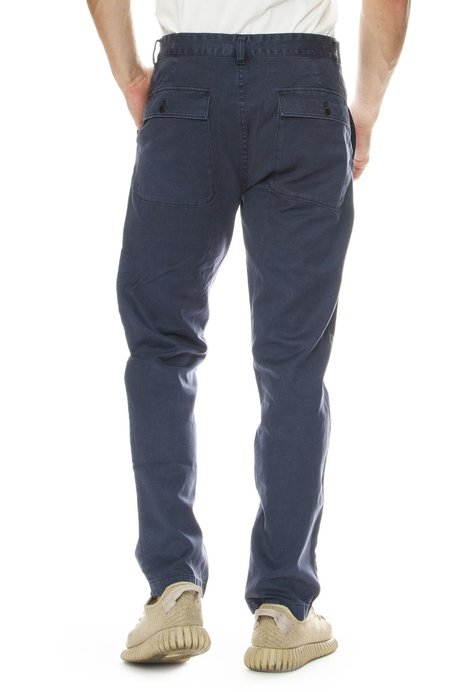 Outerknown Balsa Pant