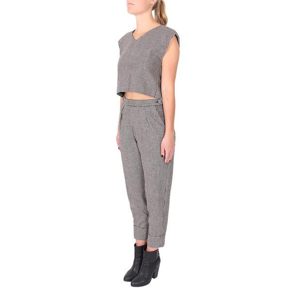 Rachel Comey Westside Pants