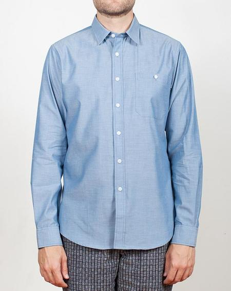 Krammer & Stoudt Grant Shirt