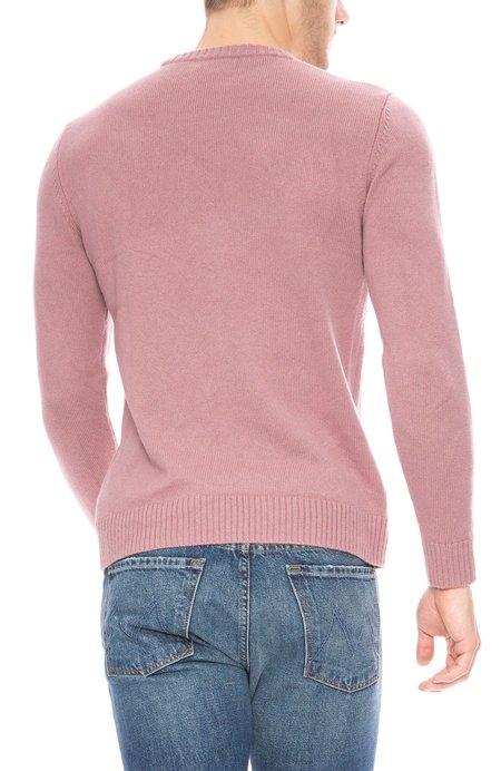 Ron Herman Cashmere Crew Sweater