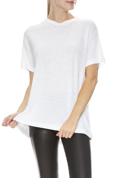 Margaux Lonnberg Lewis T-Shirt