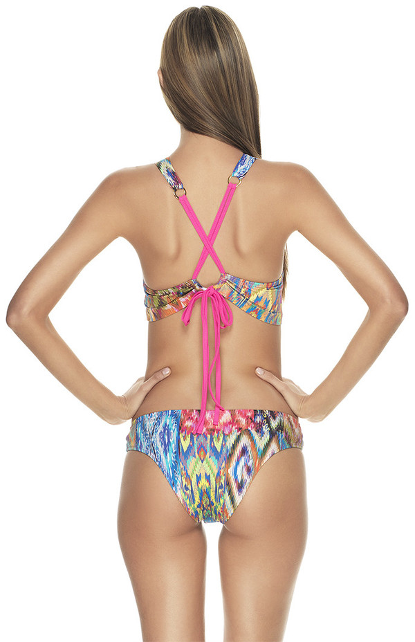 Estivo Two Piece Tortuga BOTTOMS