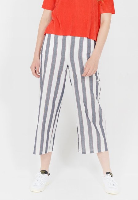 The Fifth Label Sequence Stripe pant