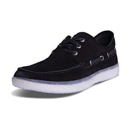 BLUPRINT Balboa Shoes