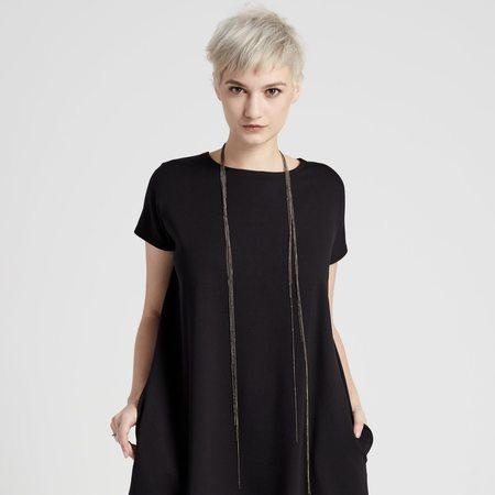 Elisa C-rossow E1 Dress