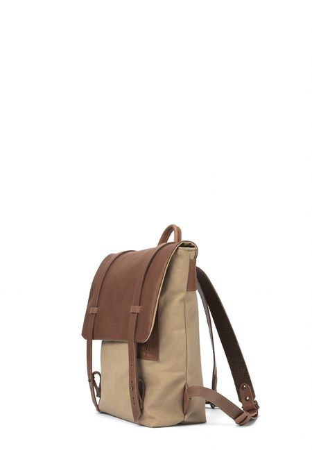 Lowell FAIRMOUNT DUCK backpack