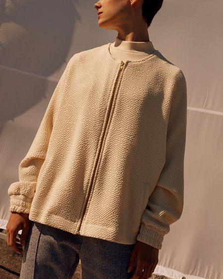 Odeyalo KAMPAI coat