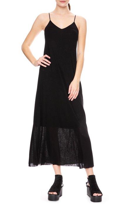 Beautiful People Viscose Maxi Dress
