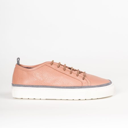 NOAH WAXMAN Perry Sneaker - Petal