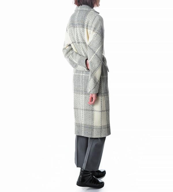 Public School Blenheim Coat