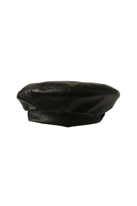 Enda Balmoral Hat