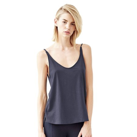 Groceries Apparel Vented Cami