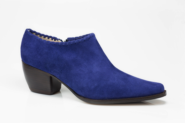 5yMedio Maria Midnight Blue