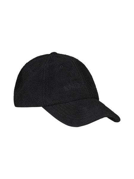 Know Wave Polartec Fleece Hat