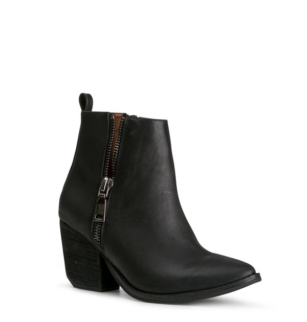 JEFFREY CAMPBELL DOCKERY