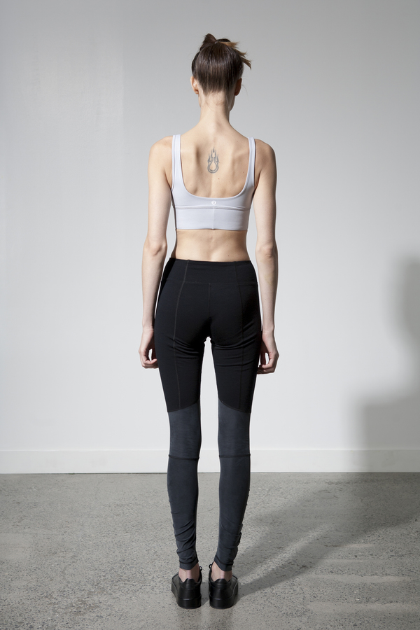 lululemon lab Agawa Tight