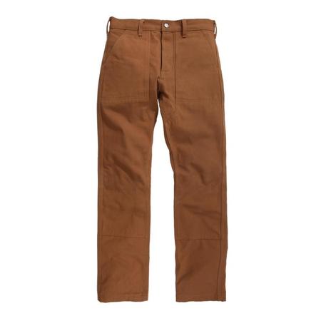 Topo Designs Work Pants