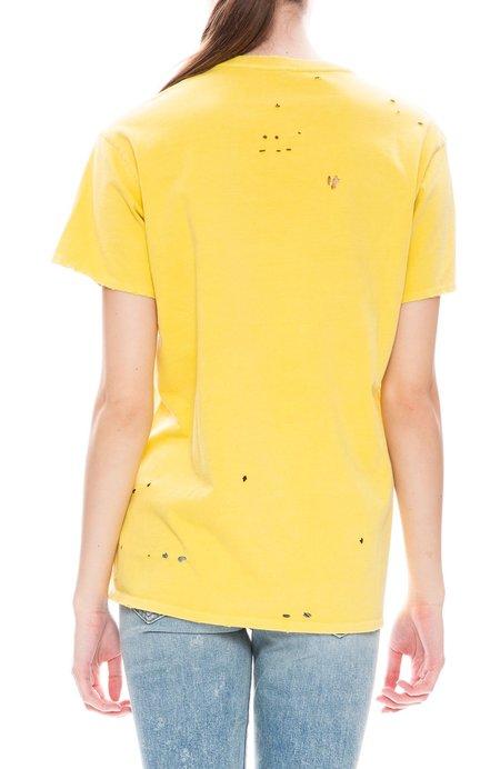R13 Sonic Youth Boy T-Shirt