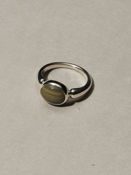 Winden Martha Ring