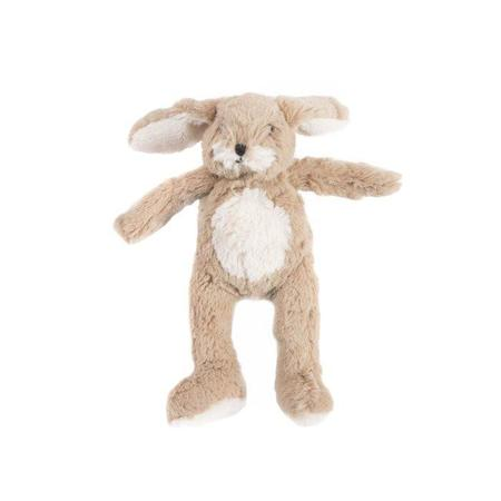 KIDS Bonton Musical Bunny Toy