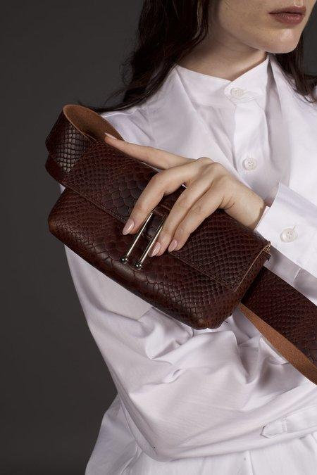 Sonya Lee Half Jess Belt Bag