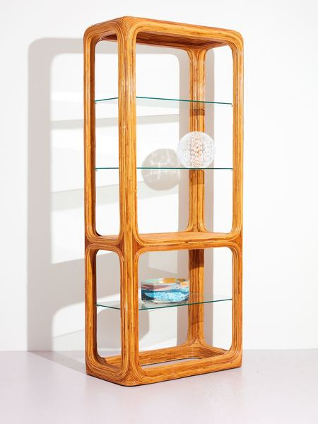 Coming Soon Etagere