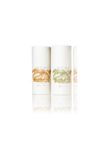 MCMC Fragrances MCMC Fragrance Hunter 9ml Perfume Oil