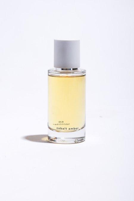 Abel 50ml Perfumes