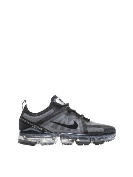 Nike Sportswear Air Vapormax 2019 Sneakers - Black
