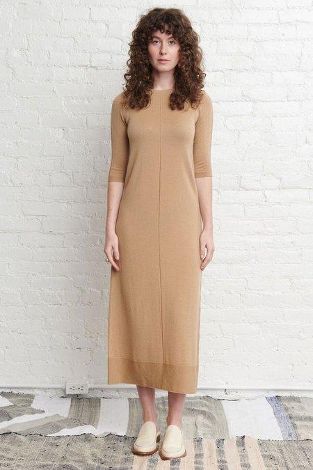 M.Patmos Montague Dress