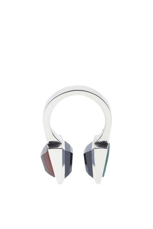 AEA Spar Falcon Ring