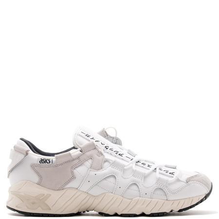 ASICS Gel-Mai sneaker - White