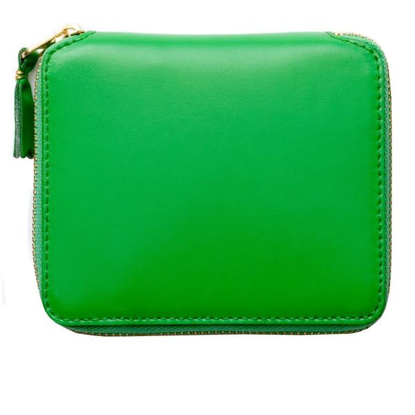 Comme des Garcons Classic Leather