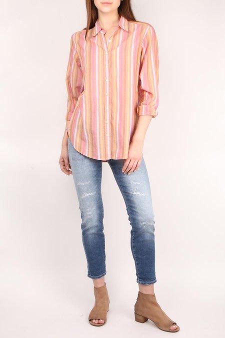 Xirena Beau Shirt - Tuleries
