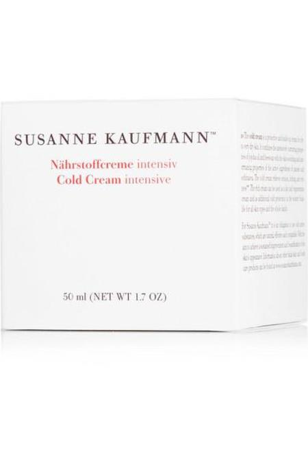 SUSANNE KAUFMANN 50ml Cold Nutrient Cream