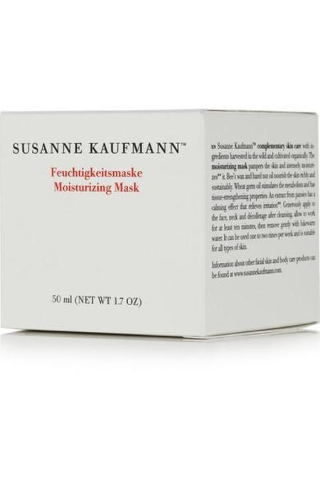 Susanne Kaufmann 50ml Moisturizing Mask
