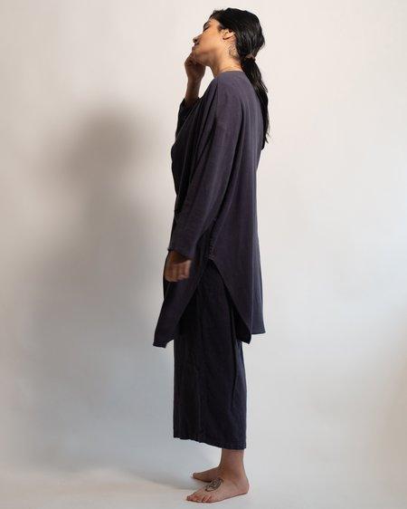 Sunja Link Lounge Coat