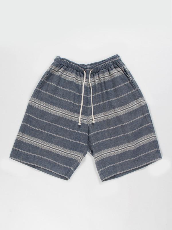 Men's Jed & Marne Barnett Shorts