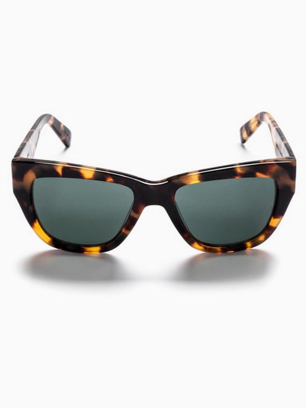 Sunday Somewhere Chely Marble Sunglasses