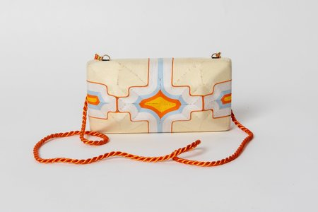 beatriz LG Cheska 0508 Clutch