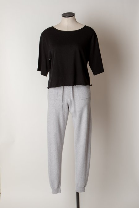 Allude Trouser 192-60051