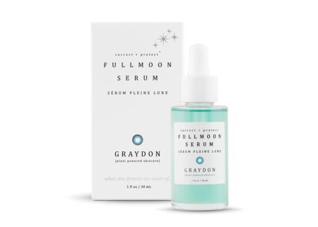 Graydon 30ML Fullmoon Serum