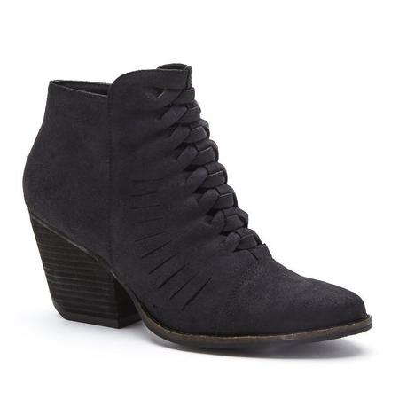 Matisse Ally Boots